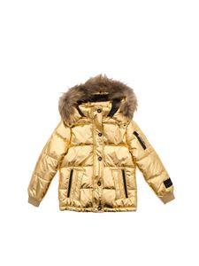 Diadora - Stanley jacket
