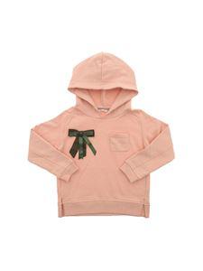 Pinko - Aladino sweatshirt