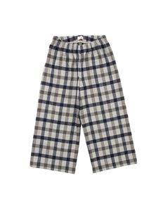 Il gufo - Pants