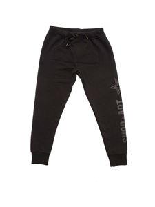 SHOP ART - Pants