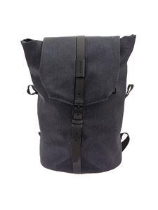 côte&ciel - Tigris backpack