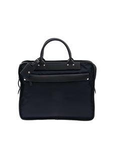 Felisi Bags & Belts - Briefcase