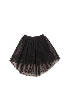 Pinko - Merybell skirt