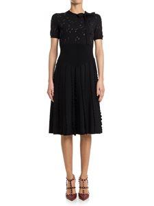 Valentino - Viscose dress