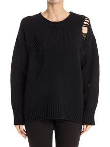 Federica Tosi - Wool sweater