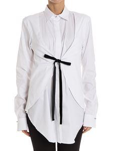 Federica Tosi - Cotton shirt