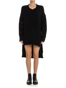 Federica Tosi - Wool dress