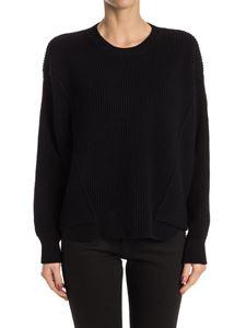 Stella McCartney - Wool sweater