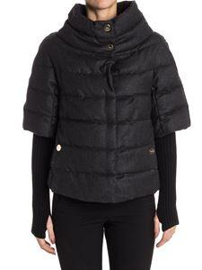 Herno - Padded jacket