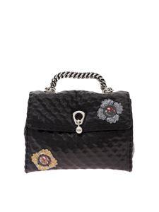 Ermanno Scervino - Leather bag