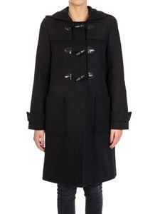 Stella McCartney - Wool coat