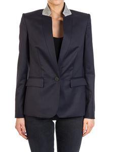 Stella McCartney - Wool jacket