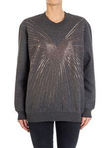 Stella McCartney - Cotton Sweatshirt