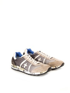 "Premiata - sneakers ""Lucy"""