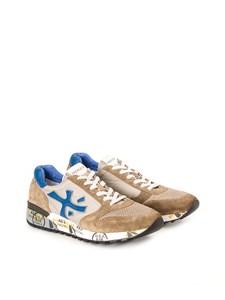 "Premiata - sneakers ""Mick"""