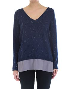 Fay - Wool sweater