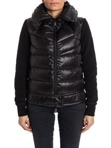 Moncler Grenoble - Jacket (Après ski collection)