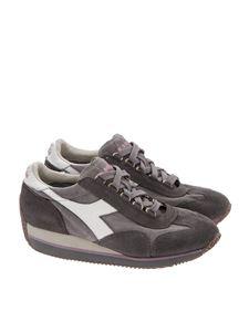 Diadora Heritage - Equipe W S. Sw. Hh Sneakers