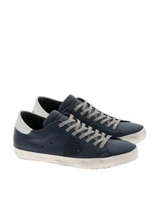 Philippe Model - Paris sneakers