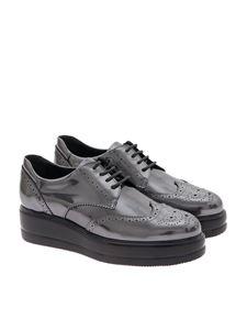 Hogan - H323 shoes