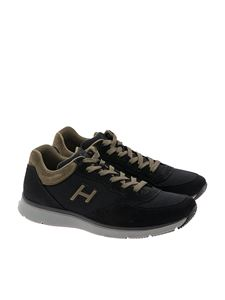 Hogan - T20.15 sneakers