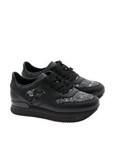 Hogan - H222 sneakers