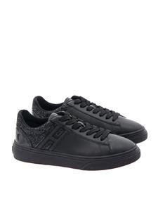Hogan - H340 sneakers