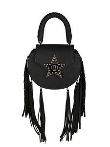 SALAR - Mimi bag