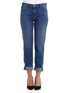 J Brand - Johnny jeans