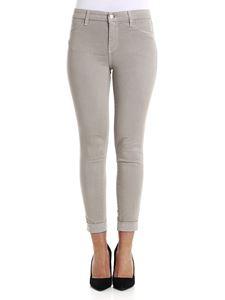 J Brand - Anja trousers