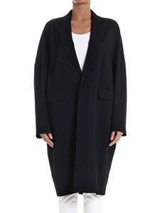 Y's Yohji Yamamoto - Oversize coat