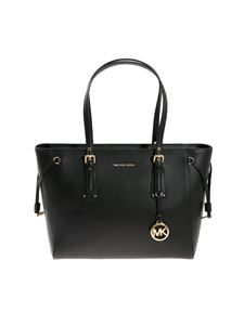 Michael Kors - Voyager bag