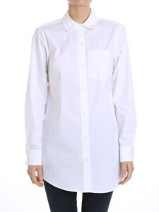 Michael Kors - Cotton shirt