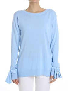 Michael Kors - Cashmere blend sweater
