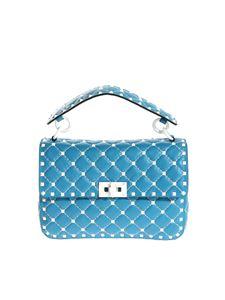 Valentino - Handbag