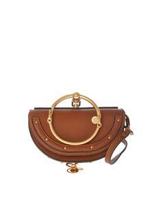 Chloé - Evenin bag