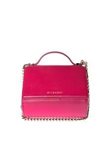 Givenchy - Pandora Box bag