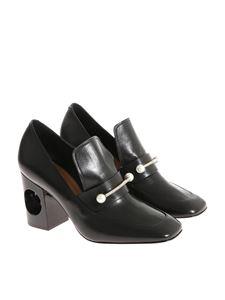 Coliac - Caterina shoes
