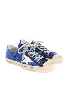 Golden Goose - V Star sneakers