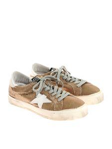 Golden Goose - May sneakers