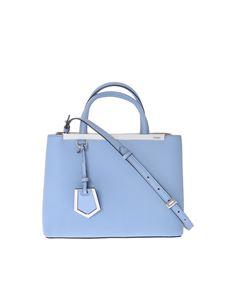 Fendi - Petite 2Jours bag