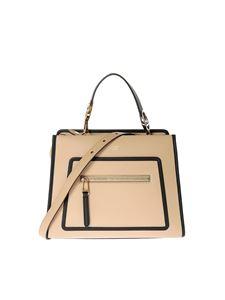 Fendi - Runaway small bag