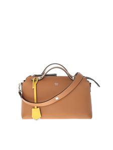 Fendi - By The Way medium bag