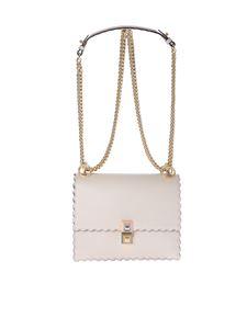 Fendi - Kan I small bag