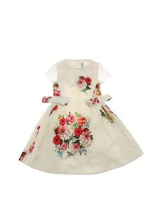 Simonetta - Ceremony dress