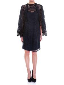 Chloé - Lace dress