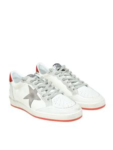 Golden Goose - Sneaker Ball Star