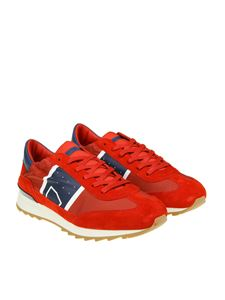 Philippe Model - Toujours sneakers
