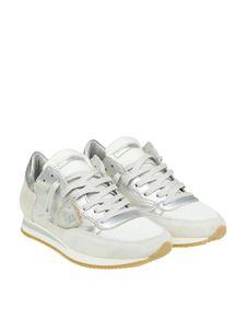 Philippe Model - Tropez sneakers