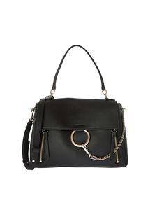 Chloé - Medium Faye bag